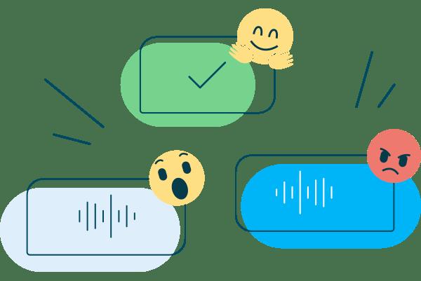 produit callbot calldesk.png