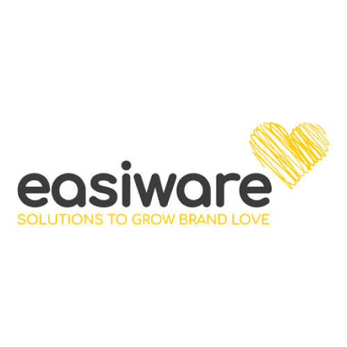 Logo partenaire Easiware 500x500.png