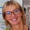 Silvia Fabarro, Direction clients, territoires et Europe