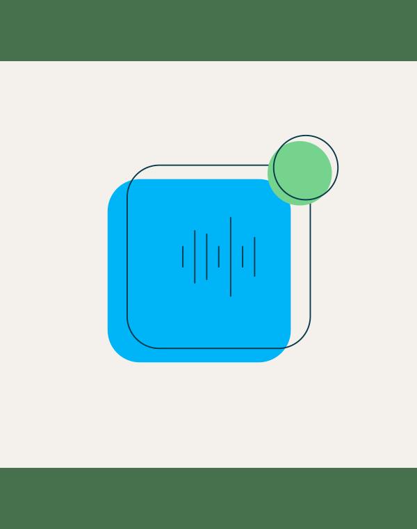 calldesk illu - cas d'usage sur-mesure-min.png