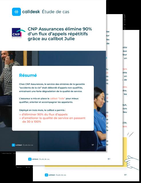 Etude de cas callbot - CNP Assurances x Calldesk - FR.png