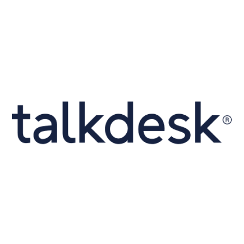 Logo Talkdesk transparent 500x500-min.png