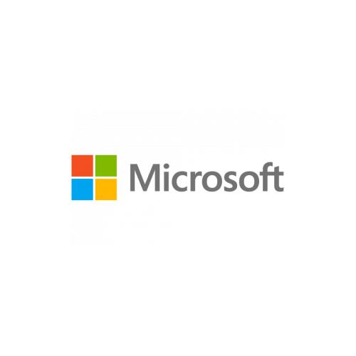 Logo partenaire Microsoft 500x500.png