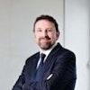 Wilfried Briand, Directeur de la transformation digitale