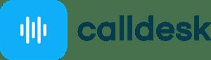 Logo_calldesk_couleur-min.png