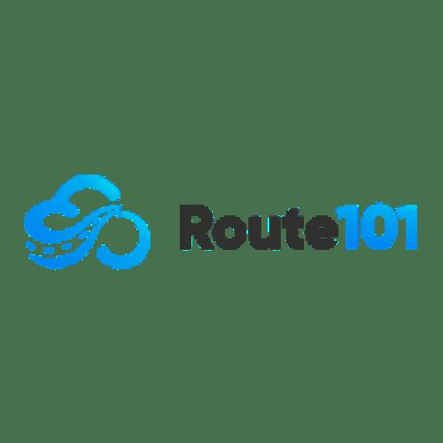 Logo Route 101 transparent 500x500-min.png