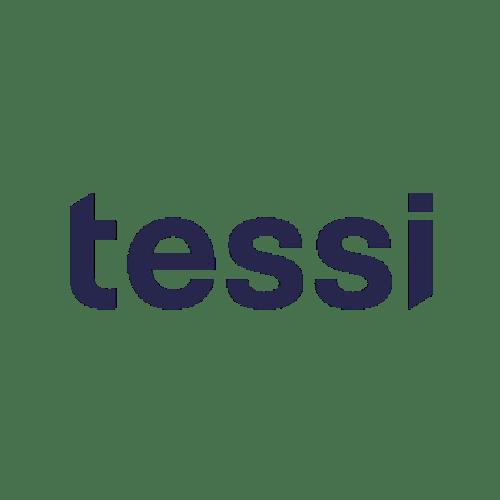 Logo Tessi transparent 500x500-min.png
