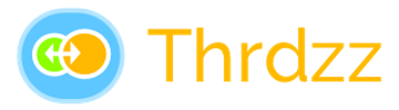 logo_thrdzz.png