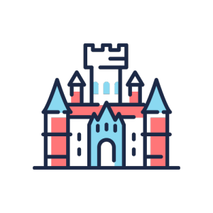 knowledge-castle.png