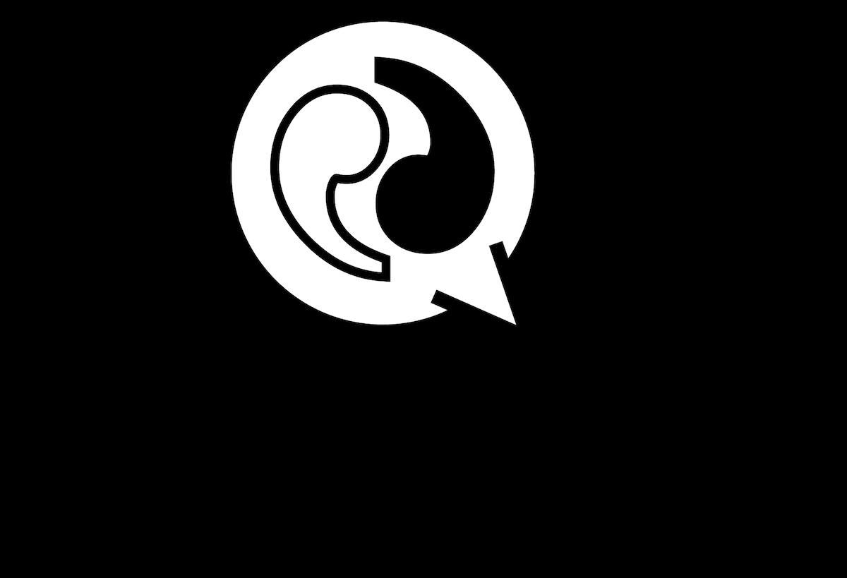 Logo_karmacall-black-tagline.png