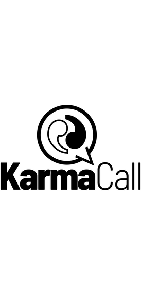 logo_karmacall-black-NoTM-phoneview.png