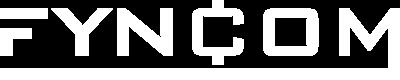 FynComLogo-AllWhite.png