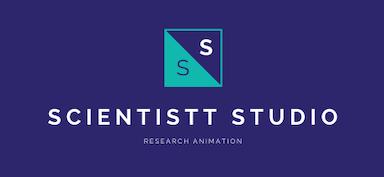 Scientistt studio logo3.png