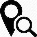 OIP (7).jpg