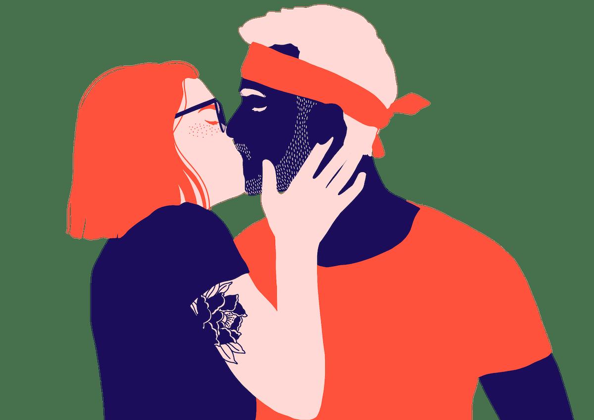Illustration-Couple-abricot-kiss.png