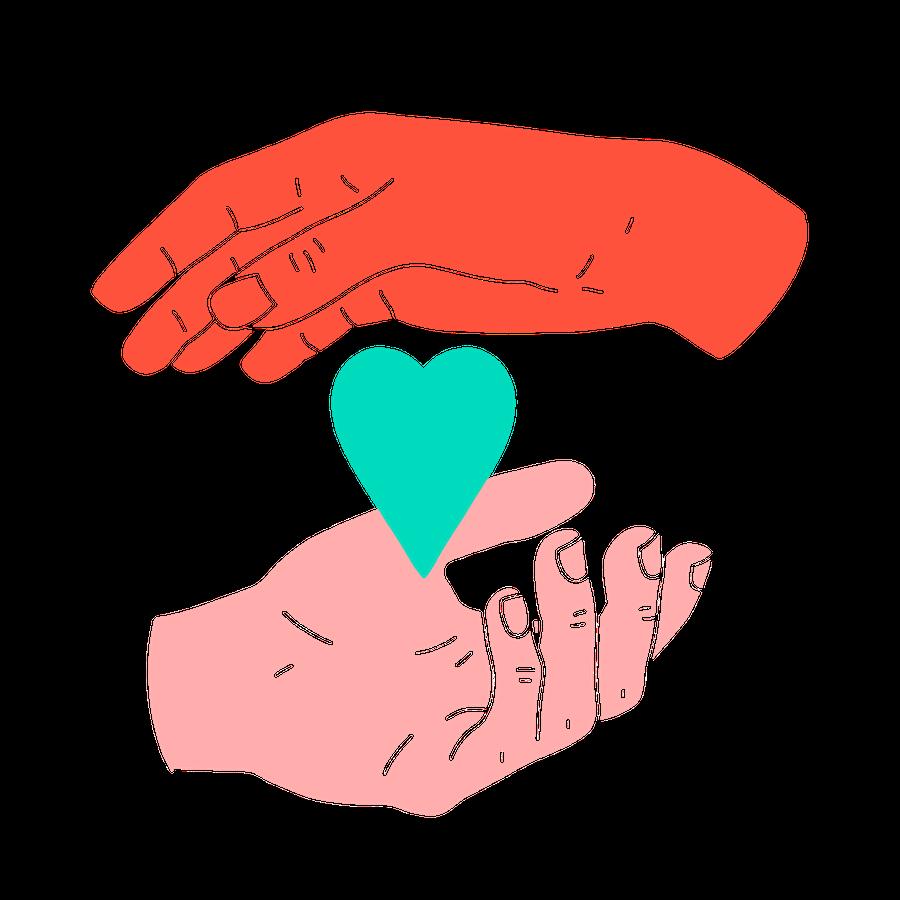Illustration_sans_titre (187).png
