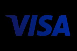 CS-visa.png