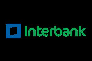 cs-interbank.png