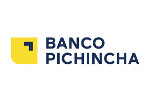 CS-banco.png