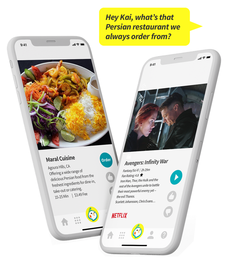 Flying-iPhone-X-Mockups_persianrestaurant.png