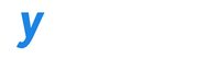 Yelda-logo-blanc.png