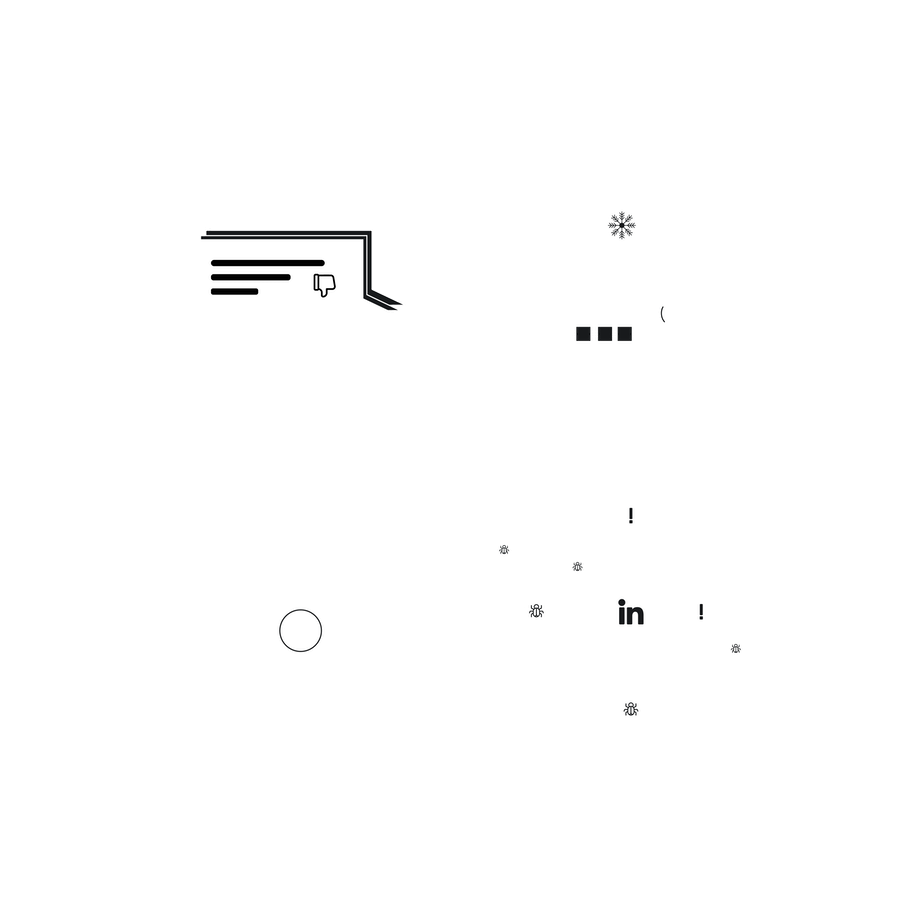 STOP PNG.png