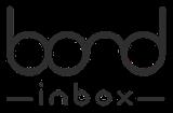 Logo bond.png