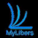 MyLibers_Logo_Trace_v01.png