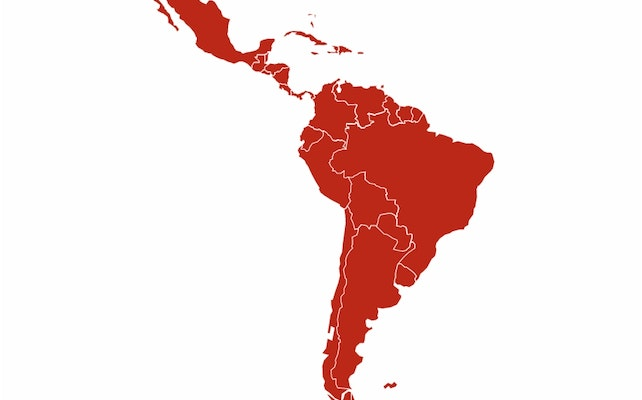 latin-america-team-religion-map-latin-america-free-png-images-latin-america-png-920_696.png