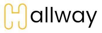 Hallway Logo.png