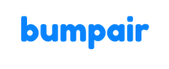 Bumpair Logo Lavande Bumpair sans fond.png