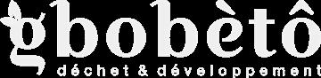 Gbobètô - Logo + slogan - Sable.png