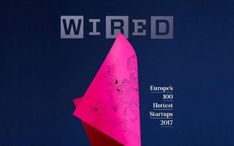 wired.jpeg