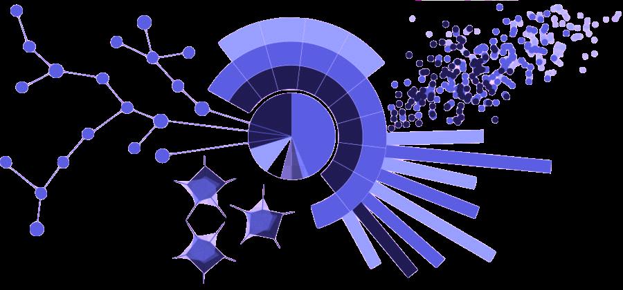 kisspng-data-visualization-creative-visualization-informat-data-elements-5b466cde7167d3.1690122815313420464645.png