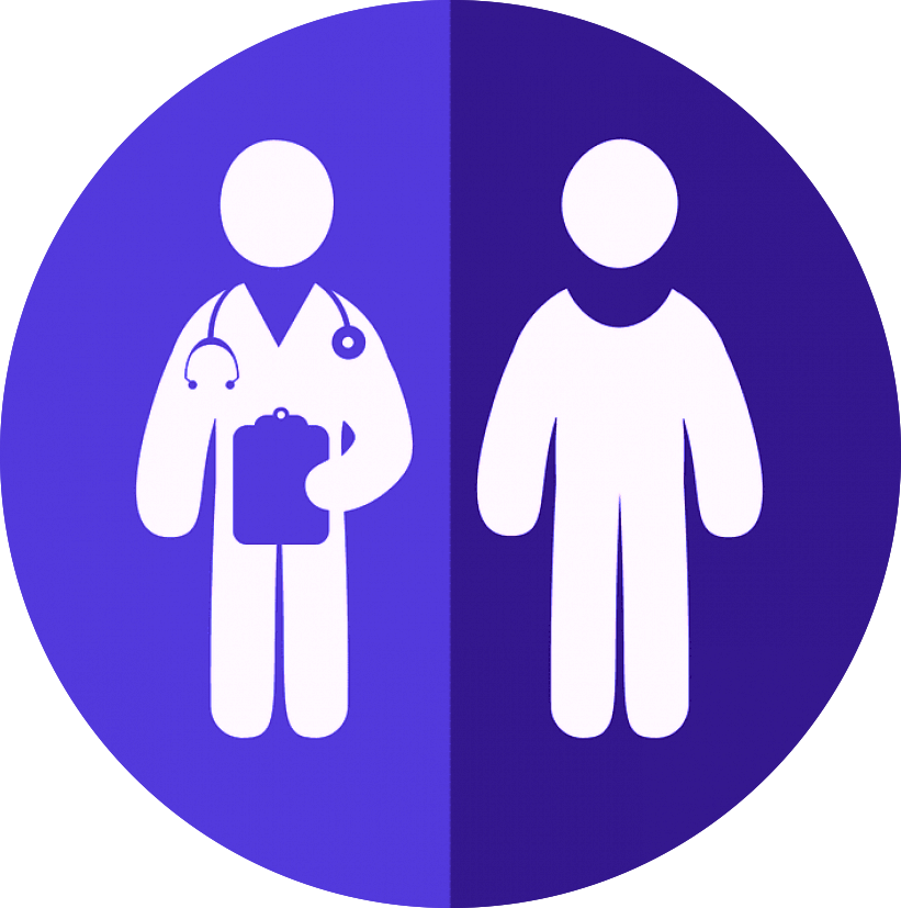 doctor-and-patient-ico-11562884888tggv9pps4y.png