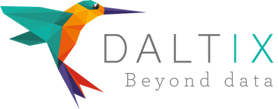 DALTIX-Logo.png