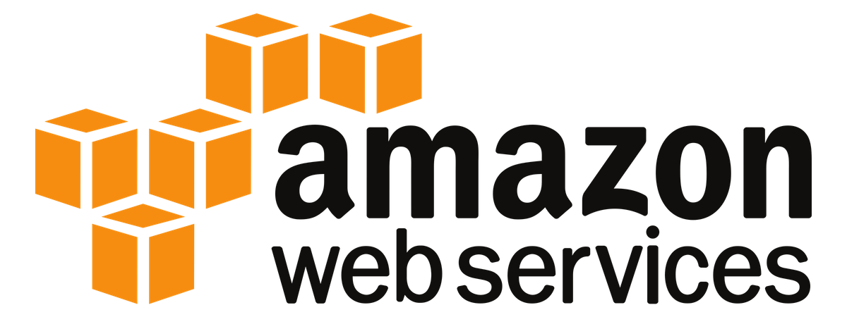 amazon-web-services-logo-png-4.png