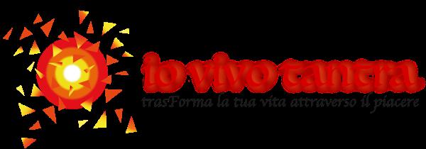 Tantra logo.png