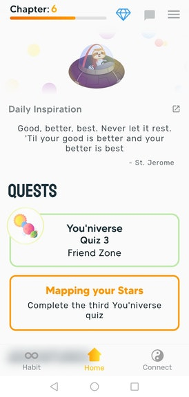 Screenshot_Questline.jpg