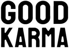 web logo_Good Karma Black Logo.png
