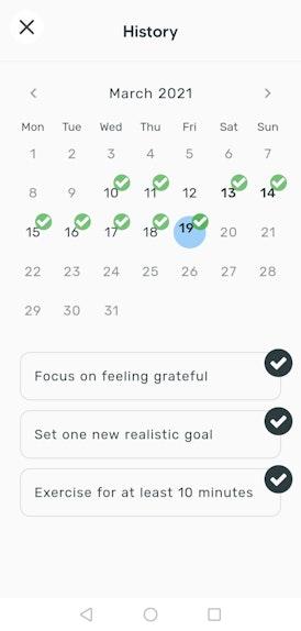 Screenshot_Calendar.jpg