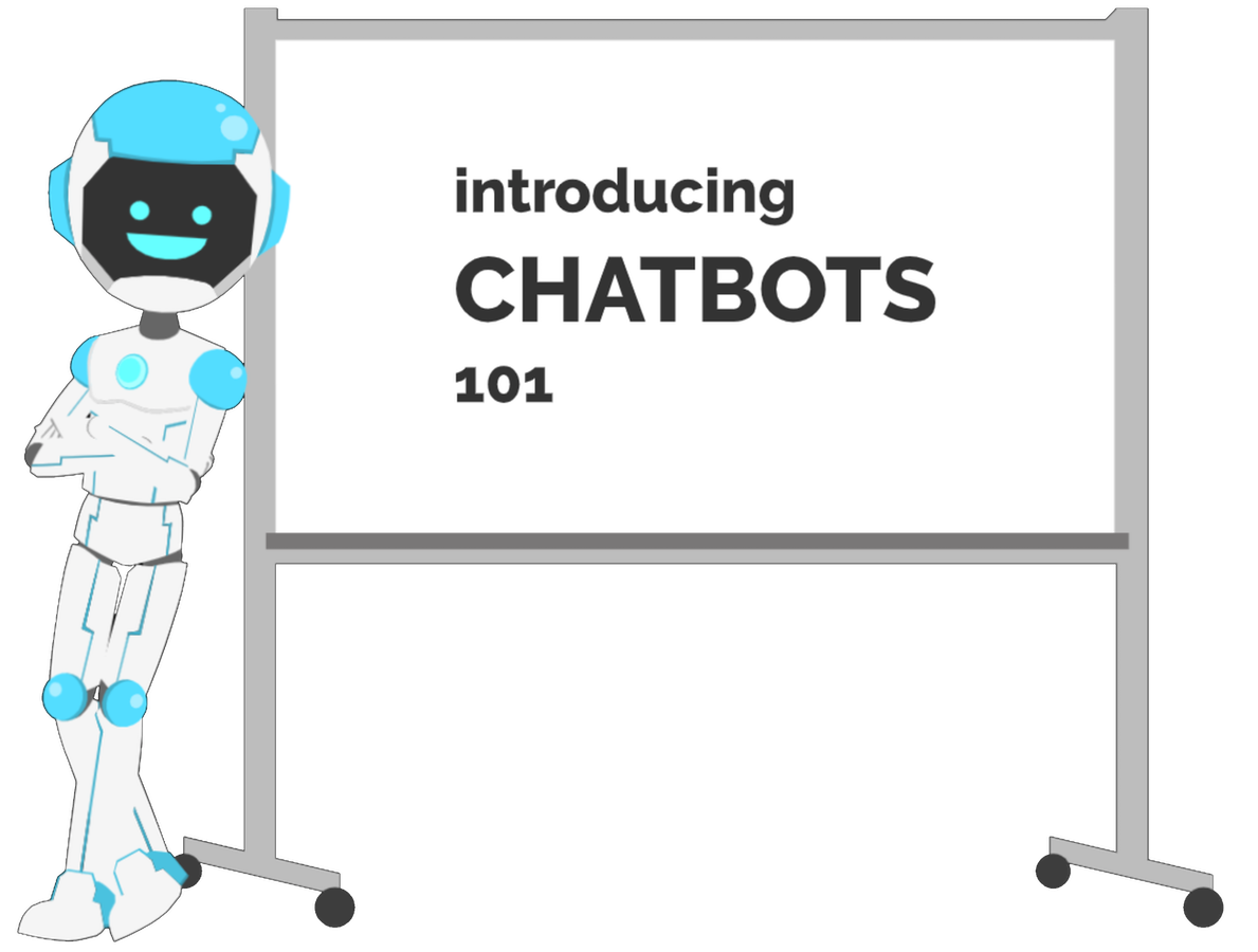orion-chatbots-whiteboard.png