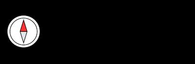Prophetic Ventures_logo_3.png