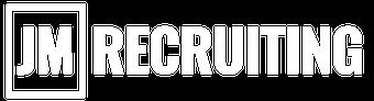 JMR-Logo-Landscape-Reversed.png