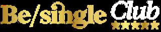 besingle_club_logo35.png