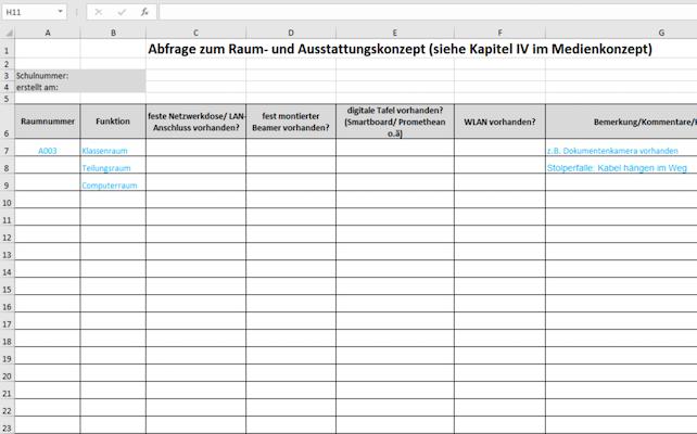 Formular Raumaustattung Berlin.png