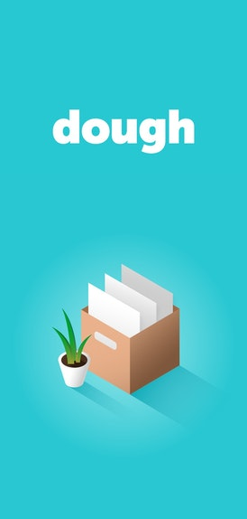 Dough-Splash-1080x1920px.jpg