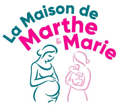 MAISON DE MARTHE ET MARIE_LOGO copie.jpg