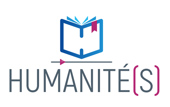 HUMANITE(S)_LOGO.png