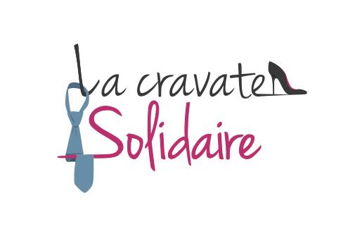 LA_CRAVATE_SOLIDAIRE_LOGO.png